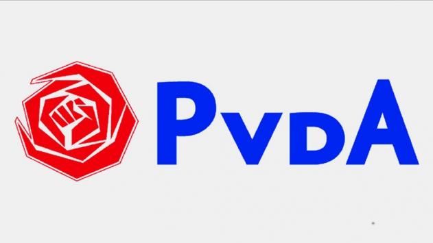 Verkiezingsprogramma's door de ogen van de Eet- en beweegcoach: PvdA