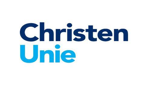 Verkiezingsprogramma's door de ogen van de Eet- en beweegcoach: ChristenUnie