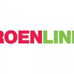 Logo GroenLinks