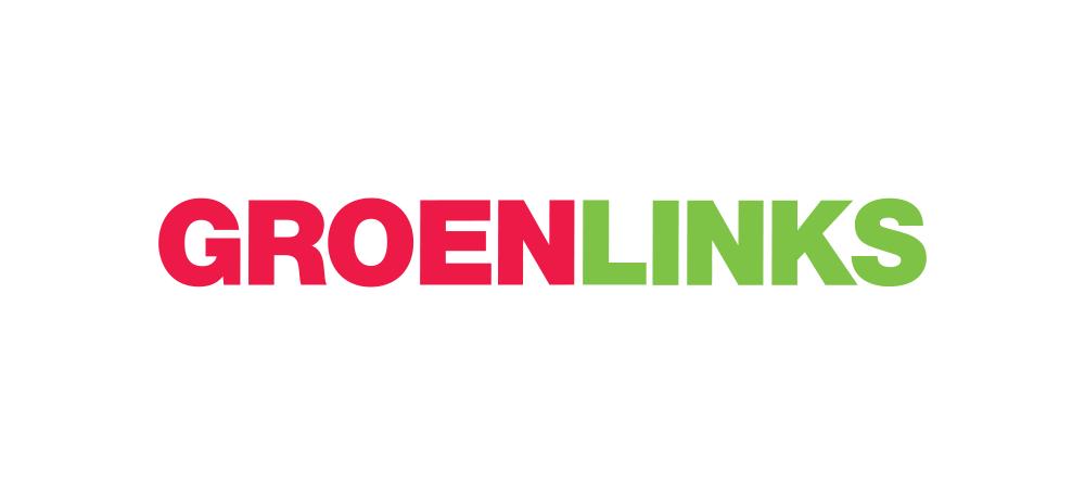 Verkiezingsprogramma's door de ogen van de Eet- en beweegcoach: GroenLinks