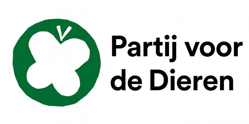 Verkiezingsprogramma's door de ogen van de Eet- en beweegcoach: PvdD
